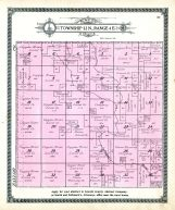 Township 32 N., Range 4 E., Lincoln County 1914