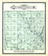Township 32 N., Range 5 E., Lincoln County 1914
