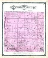 Township 32 N., Range 6 E., Lincoln County 1914