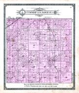 Township 32 N., Range 8 E., Lincoln County 1914