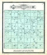 Township 33 N., Range 4 E., Lincoln County 1914