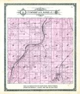 Township 33 N., Range 6 E., Lincoln County 1914