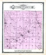 Township 33 N., Range 7 E., Lincoln County 1914