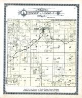 Township 34 N., Range 4 E., Lincoln County 1914