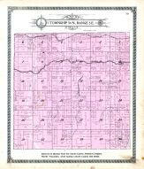 Township 34 N., Range 5 E., Lincoln County 1914