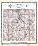 Township 34 N., Range 6 E., Lincoln County 1914