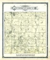 Township 34 N., Range 7 E., Lincoln County 1914