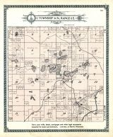 Township 34 N., Range 8 E., Lincoln County 1914
