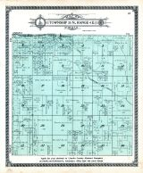 Township 35 N., Range 4 E., Lincoln County 1914