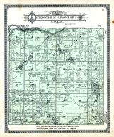 Township 35 N., Range 8 E., Lincoln County 1914