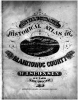 Manitowoc County 1878