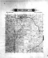 Township 27 N Range 3 E, Stratford, March Rapids, Marathon County 1901