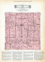 Day Township, Marathon County 1930