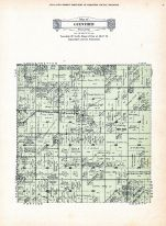 Guenther Township, Marathon County 1930