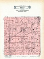 Johnson Township, Marathon County 1930