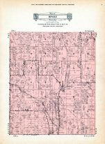 Ringle Township, Marathon County 1930