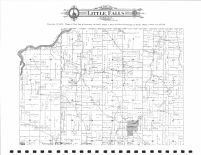 Little Falls 1, Monroe County 1897