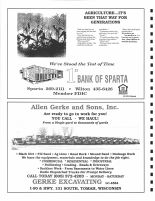 1st Bank of Sparta, Allen Gerke and Sons, Inc., Monroe County 1994