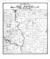 El Paso Township, Pierce County 1877
