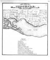 Isabelle Township, Pierce County 1877