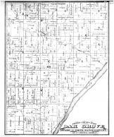 Oak Grove Township, Pierce County 1877