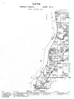 Clifton Township 1, Pierce County 1959