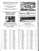 Trimbelle Small Tract owners, Pierce County 1985
