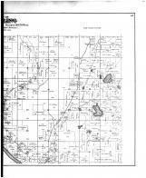 Stirling Township - Right, Polk County 1887