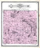 Garfield Township, Polk County 1914