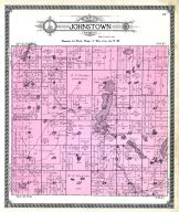Johnstown Township, Polk County 1914
