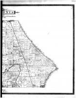 Caledonia - Right, Racine and Kenosha Counties 1887
