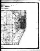 Mt Pleasant - Right, Racine and Kenosha Counties 1887