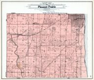 Pleasant Prarie Township
