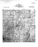 Lima Township, Our Town, St George, Hingham, Gibbsville, Sheboygan County 1902 Microfilm