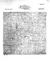 Mitchell Township, Parnell, Sheboygan County 1902 Microfilm