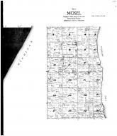 Holland, Mosel - Right, Sheboygan County 1916