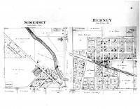 Somerset, Hersey, St. Croix County 1897