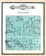 Aurora Township 1, Taylor County 1913