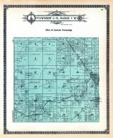 Aurora Township 2, Taylor County 1913