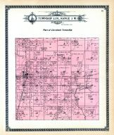 Cleveland Township 1, Taylor County 1913