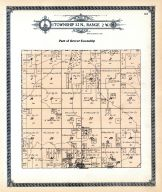 Grover Township 2, Taylor County 1913