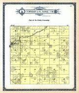 McKinley Township 1, Taylor County 1913