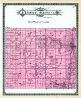 Westboro Township 2, Taylor County 1913
