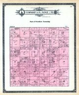Westboro Township 3, Taylor County 1913