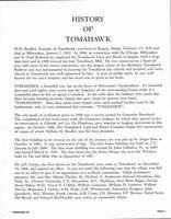 Page 003, Tomahawk 2007-2008