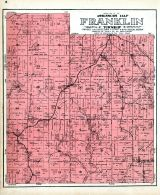 Franklin Township, Vernon County 1931