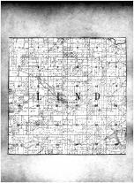 Lind Township, Hatton, Waupaca County 1901