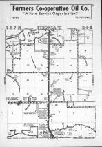 Map Image 003, Cross County 1969