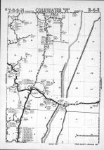 Map Image 011, Cross County 1969