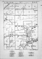 Map Image 001, Greene County 1978
